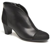 Tol 43457 Stiefeletten & Boots in schwarz