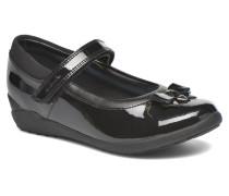 Ting Fever Inf Ballerinas in schwarz