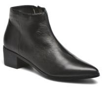 Herasy Stiefeletten & Boots in schwarz