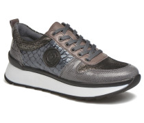OceaninC Sneaker in grau