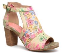 BERNIE 04 Sandalen in mehrfarbig