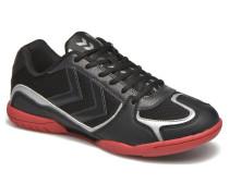 Root II Sportschuhe in schwarz