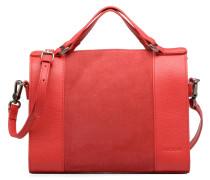 Louise Handtaschen für Taschen in rot