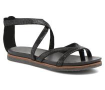 Jodie V65856N Sandalen in schwarz