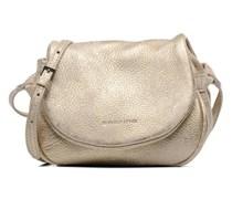 Alice Handtaschen für Taschen in goldinbronze