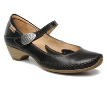 Tabarca 8812 Pumps in schwarz