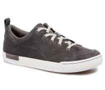 Modesto Sneaker in grau