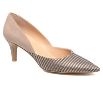 Ischia Pumps in beige