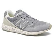 WRT96 Sneaker in grau