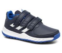 Fortagym Cf K Sneaker in blau