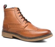 FORTINO Stiefeletten & Boots in braun