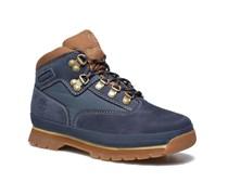 Euro Hiker Kid Stiefeletten & Boots in blau