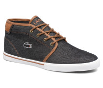 AMPTHILL 317 1 H Sneaker in schwarz