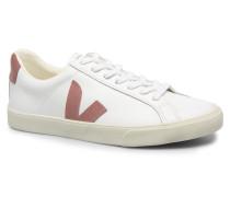 Esplar Low Sneaker in lila