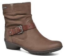 RileyCH INTL Stiefeletten & Boots in braun