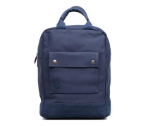 Tote Backpack Rucksäcke für Taschen in blau