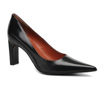 Gerys 304 Pumps in schwarz