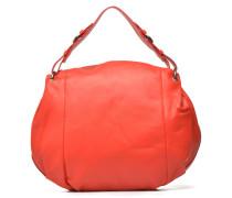 Béatrice Handtaschen für Taschen in rot