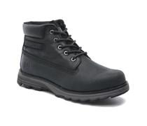 FOUNDER Stiefeletten & Boots in schwarz