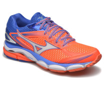 Wave Ultima 8 W Sportschuhe in orange
