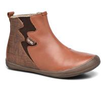 Eline Stiefeletten & Boots in braun