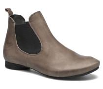Guad 87293 Stiefeletten & Boots in grau