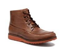 Cb hi moc Stiefeletten & Boots in braun