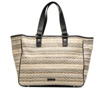 Volcan Handtaschen für Taschen in mehrfarbig