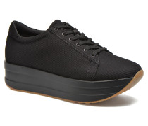 CASEY 4222080 Sneaker in schwarz