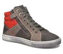 Baptist Sneaker in grau