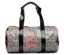 Marvelo Sporttaschen für Taschen in mehrfarbig