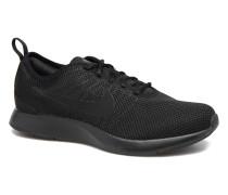 Dualtone Racer (Gs) Sneaker in schwarz