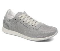 Run Venus Sneaker in grau