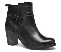 Blade Stiefeletten & Boots in schwarz