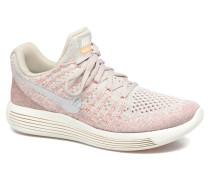 W Lunarepic Low Flyknit 2 Sportschuhe in rosa