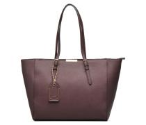PENTWATER Handtaschen für Taschen in weinrot
