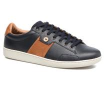 HOSTA32 Sneaker in blau