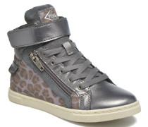 Veleda Got Leo Sneaker in grau