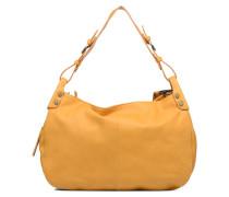 Candice Handtaschen für Taschen in gelb
