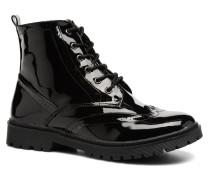 Gloria boot Stiefeletten & Boots in schwarz