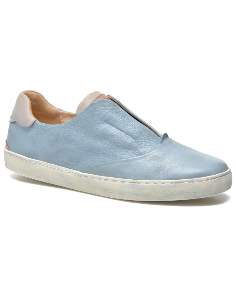 pikolinos damen pikolinos yorkville w0d 6532kr sneaker f r damen blau reduziert. Black Bedroom Furniture Sets. Home Design Ideas