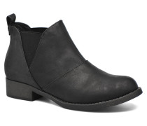 Castelo GM Stiefeletten & Boots in schwarz
