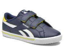 Royal Comp 2L Alt Sneaker in blau