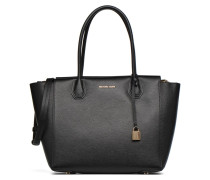 MERCER LG SATCHEL Handtaschen für Taschen in schwarz