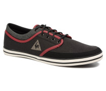 Denfert Heavy Cvs Sneaker in schwarz