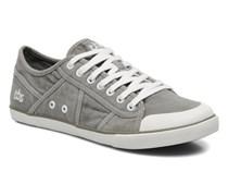 Violay Sneaker in grau