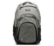 CAMPUS 33L BACKPACK Rucksäcke für Taschen in grau