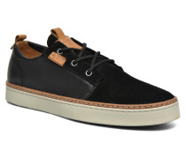 Free Mix M Sneaker in schwarz
