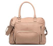 Macy Handtaschen für Taschen in beige