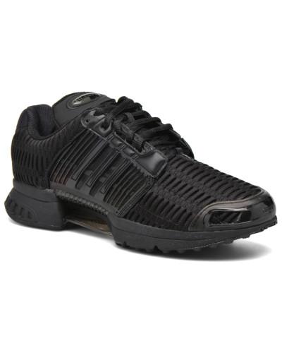 Clima Cool 1 Sneaker in schwarz
